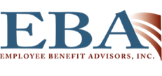 Employee Benefit Advisors