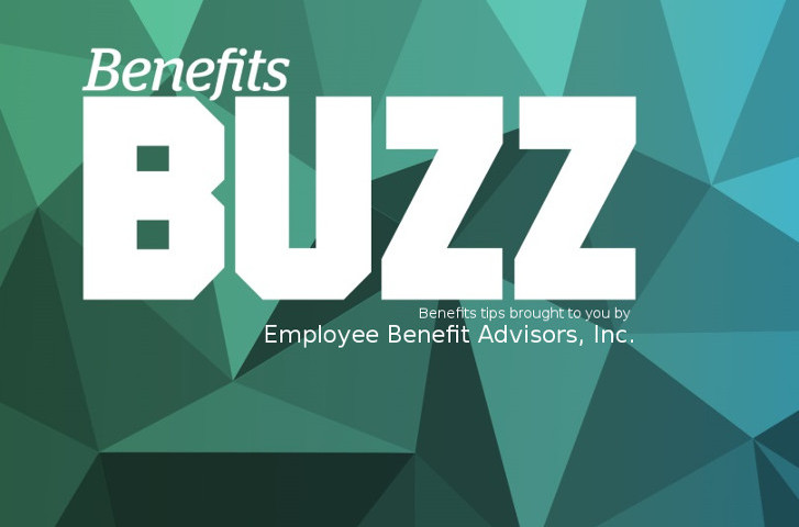 benefits buzz january