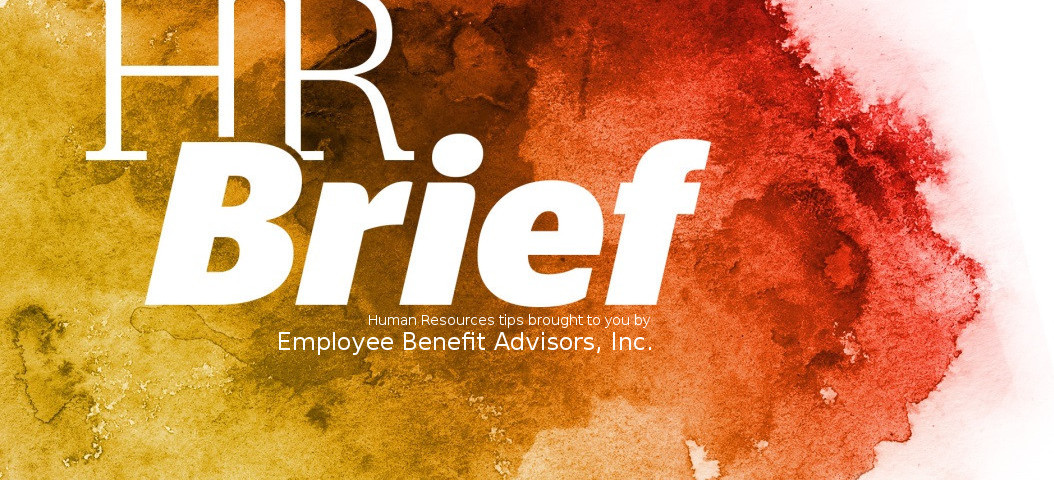hr-brief-text
