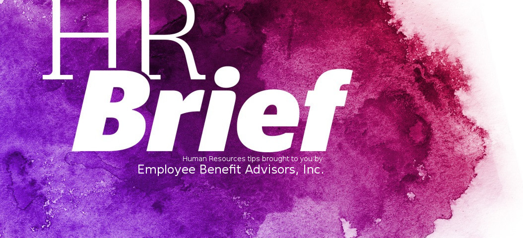 hr-brief-text-february