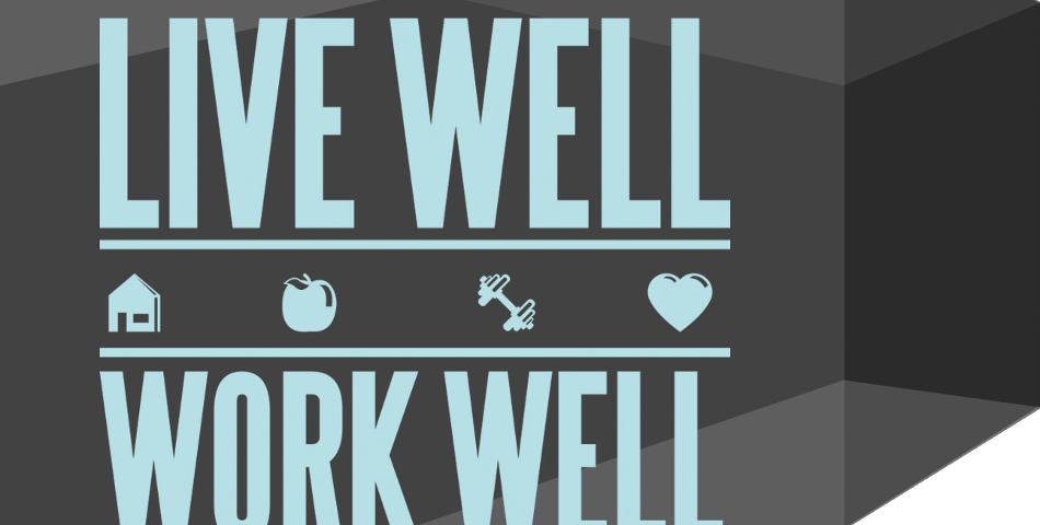 live well work well january2